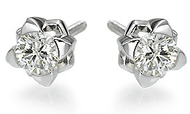 best-diamond-stud-earrings-4