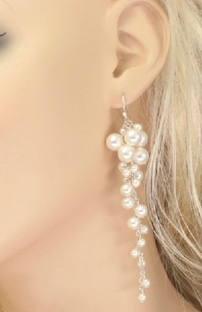 big-earring-with-pearl5