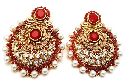 big-earring-with-stones6