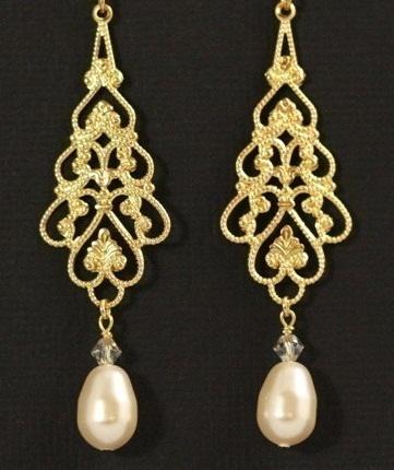 big-gold-earring8