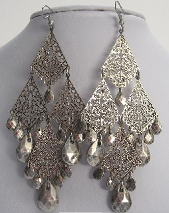 big-silver-earring7