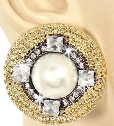 big-stud-earrings3