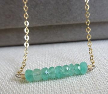 birthstone-crystal-emerald-necklace6