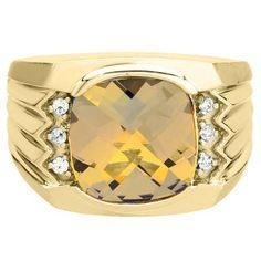birthstone-rings-for-men