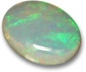 top 9 opal gemstones benefits and meanings styles at