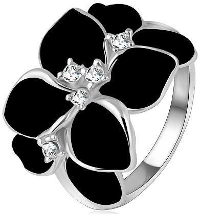 black-platinum-ring8