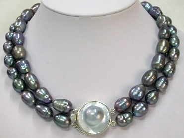black-tahitian-double-row-cultured-pearl-necklace18