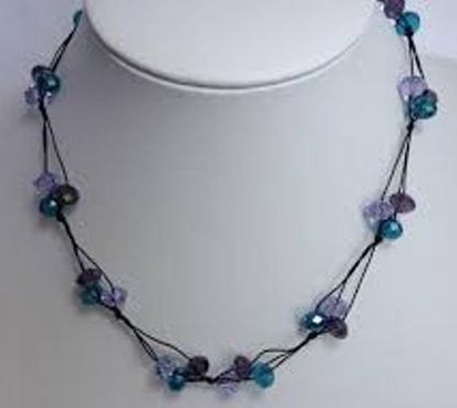 black-and-purple-crystal-beaded-necklace10