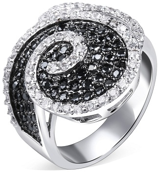 black-stone-platinum-ring24