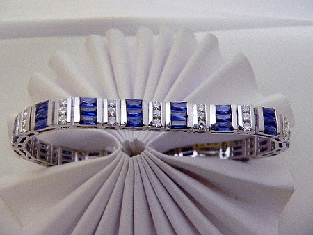 blue-diamond-bracelet-for-men