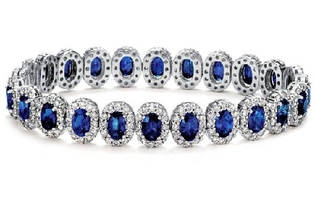 blue-diamond-bracelet
