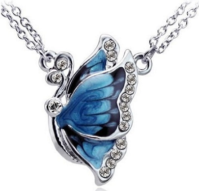 blue-diamond-butterfly-necklace