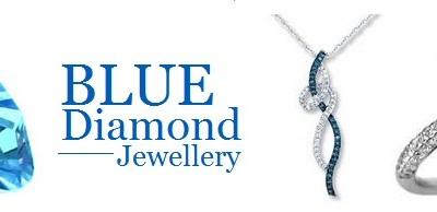 blue-diamond-jewelry