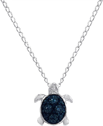 blue-diamond-pendant