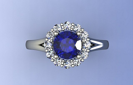 blue-diamond-ring