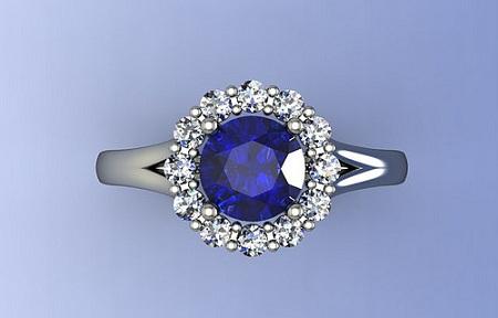 blue-diamond-ring