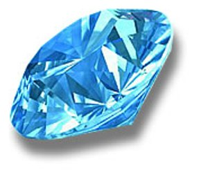 blue-gemstones-blue-diamond