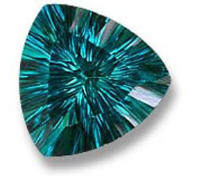 blue-gemstones-blue-fluorite