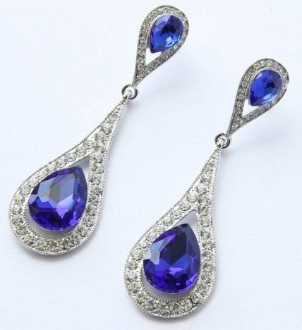 blue-bridal-earrings1