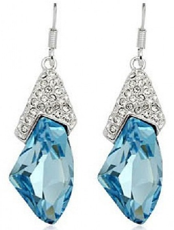 blue-crystal-earrings2