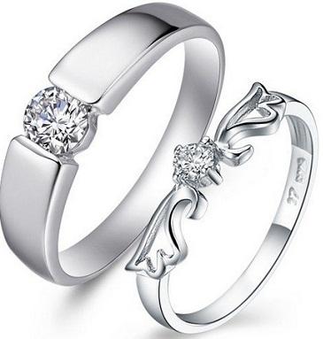 bold-sweet-platinum-ring14