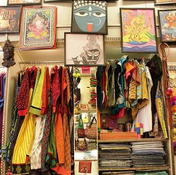 boutiques-in-bangalore-levitate