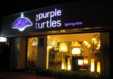 boutiques-in-bangalore-the-purple-turtles