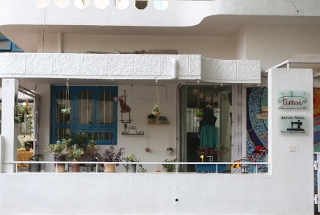 boutiques-in-bangalore-timri