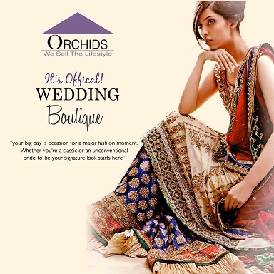 boutiques-in-chandigarh-orchids-boutique