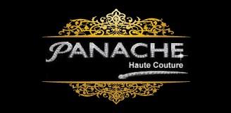 Panache Haute Couture Boutiques In Chandigarh