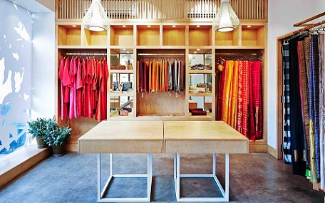 boutiques-in-chennai