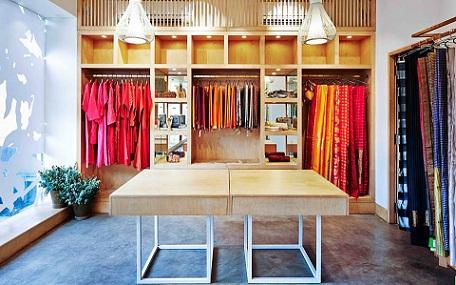 Boutiques-In-Chennai-Amethyst Fashion