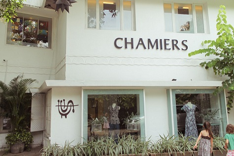 boutiques-in-chennai-anokhi