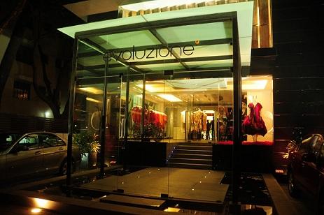 boutiques-in-chennai-evoluzione