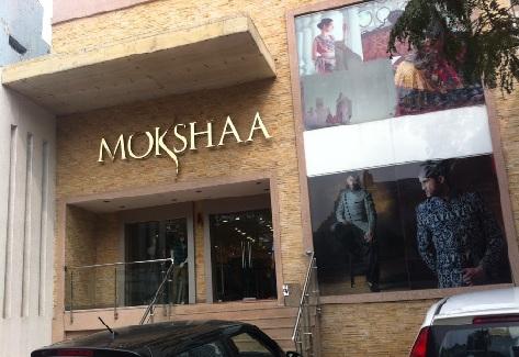 boutiques-in-chennai-mokshaa