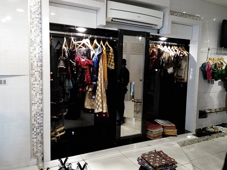 boutiques-in-chennai-muthukumaran-nf-studio