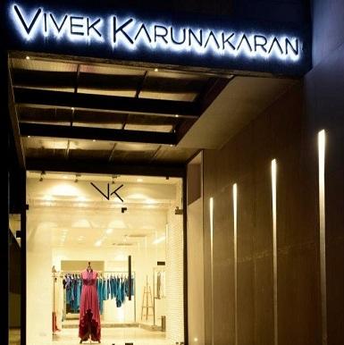boutiques-in-chennai-vivek-karunakaran
