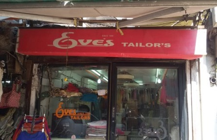 boutiques-in-delhi-eves-tailors