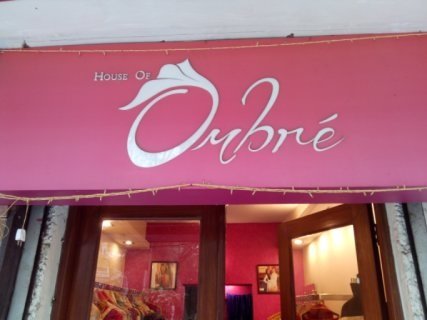 boutiques-in-delhi-house-of-ombre