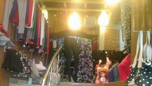 boutiques-in-delhi-incense-buzz-retail