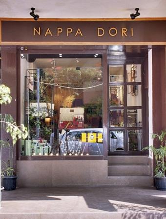 boutiques-in-delhi-nappa-dori