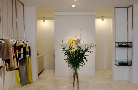 boutiques-in-delhi-shivan-and-narresh