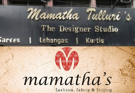 boutiques-in-hyderabad-mamatha-tulluri