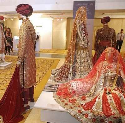 Boutiques In Hyderabad Tarun Tahiliani