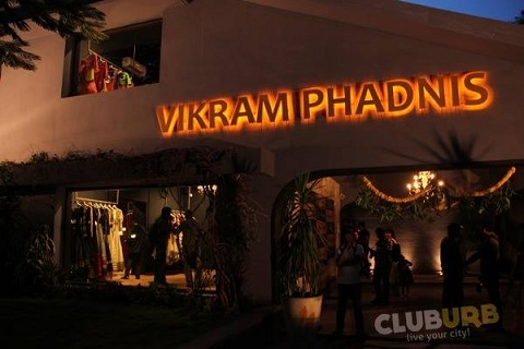 boutiques-in-hyderabad-vikram-phadnis