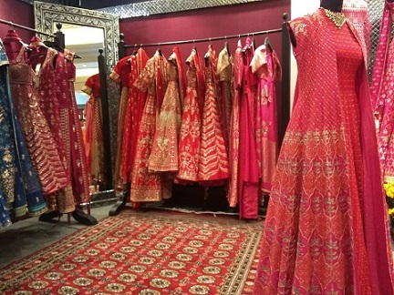 Top 15 Famous Designer Boutiques In India With Names Styles At Life