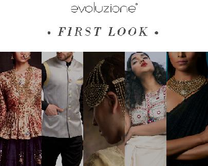 Boutiques-In-India-Evoluzione
