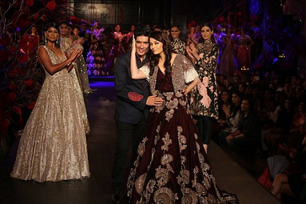 Boutiques-In-India-Manish-Malhotra