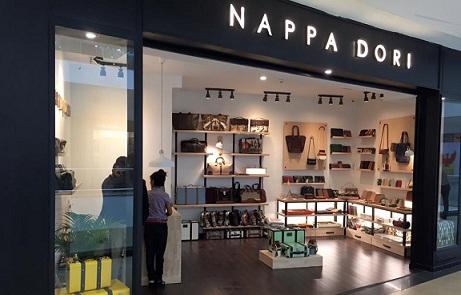 boutiques-in-india-nappa-dori