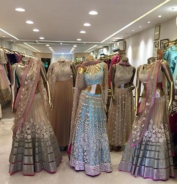 boutiques-in-india-neeta-lulla